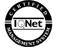 Certificado IQNet. Managements Systems