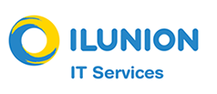 ILUNION IT Services. Go to Homepage